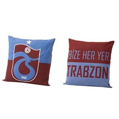 Resim Trabzonspor Logo Krılent
