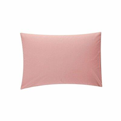 Resim Casabel Basic Yastık Kılıfı Seti