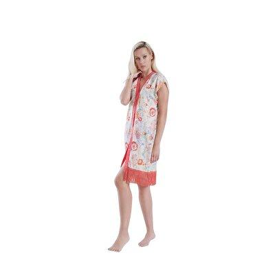 Resim Linens Fioni Elbise