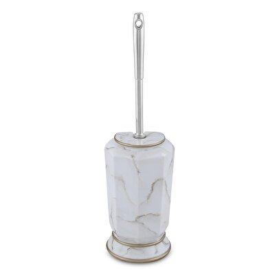 Resim  Aldonsa Tuvalet Fırçası