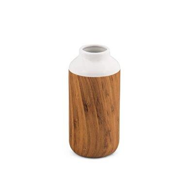 Resim Linens Bamboo Vazo