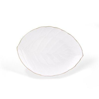 Resim Linens Opal Servis Tabak