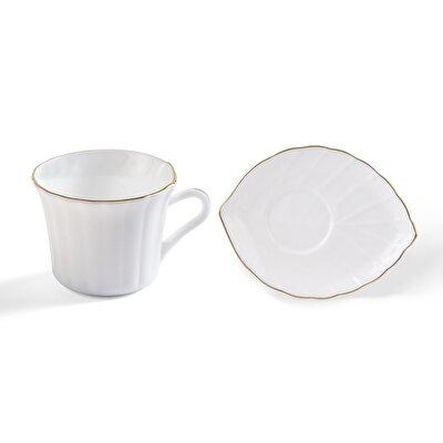 Resim  Opal Çay Fincanı