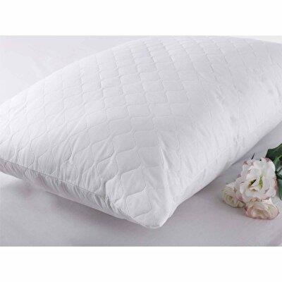 Resim Linens Boncuk Elyaf Yastık