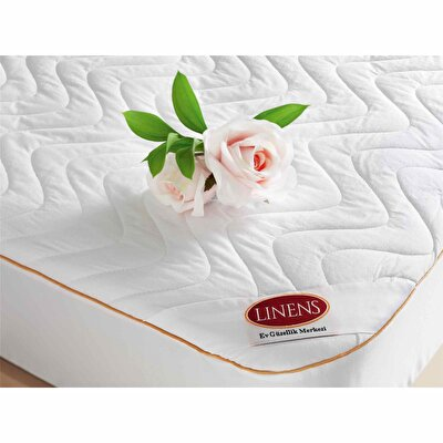 Resim Linens Fitted Alez