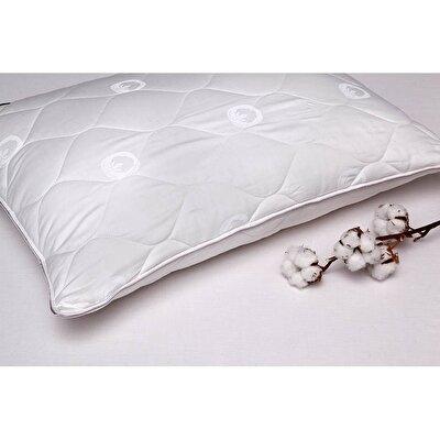 Resim Linens Cotton Yastık