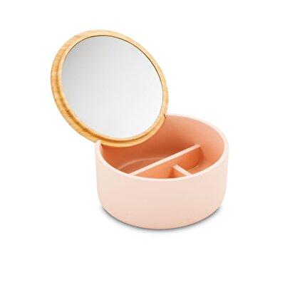 Resim  Mira Ayna