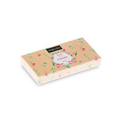 Resim Perlona Katı Sabun