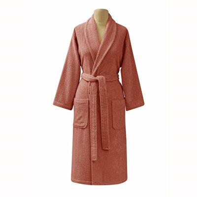 Resim Linens Soft Bornoz
