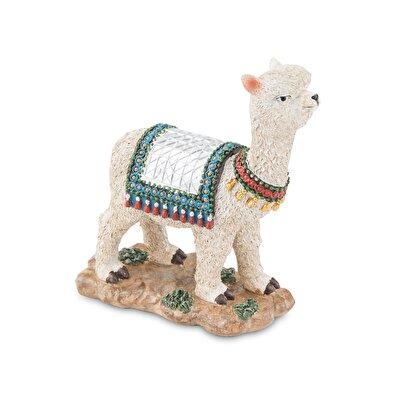 Resim Alpaca Biblo