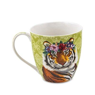 Resim Tiger Kupa