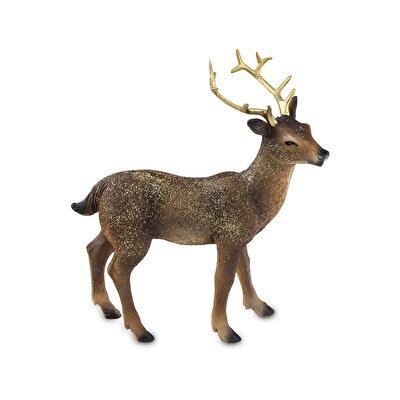 Resim Deer Biblo