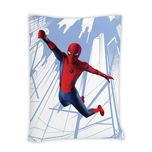 Resim Linens Spiderman Homecomıng Pike