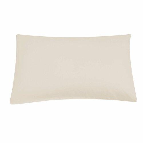 Casabel Basic Yastık Kılıfı Seti