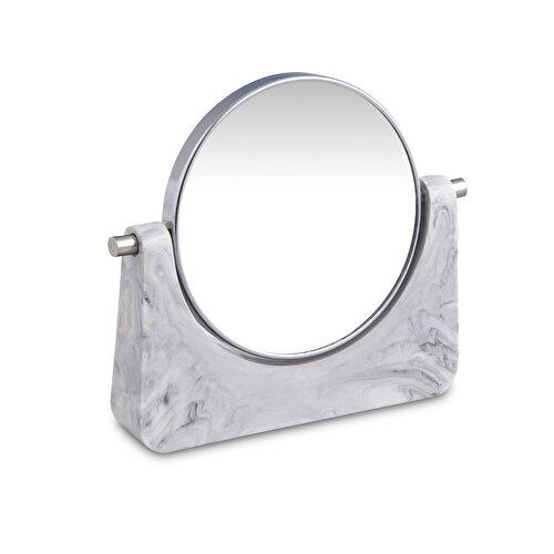 Resim  Jonquil Ayna