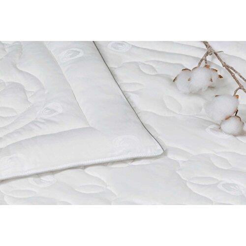 Resim  Cotton Yorgan