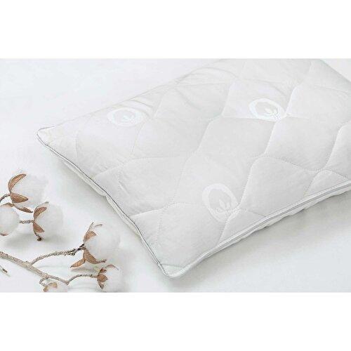 Resim  Cotton Yastık