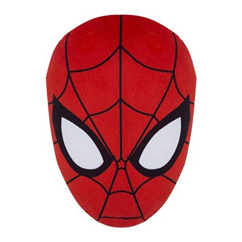 Resim Spiderman Peluş Yastık