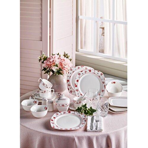 Resim Pierre Cardin Mabel 6 Kişilik 35 Parça Kahvaltı Takımı
