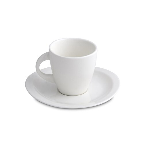 Resim Bianca Luna Bonaire Kahve Fincanı
