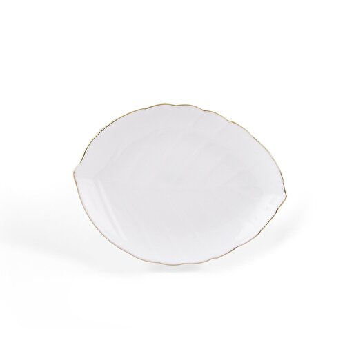 Resim  Opal Pasta Tabağı