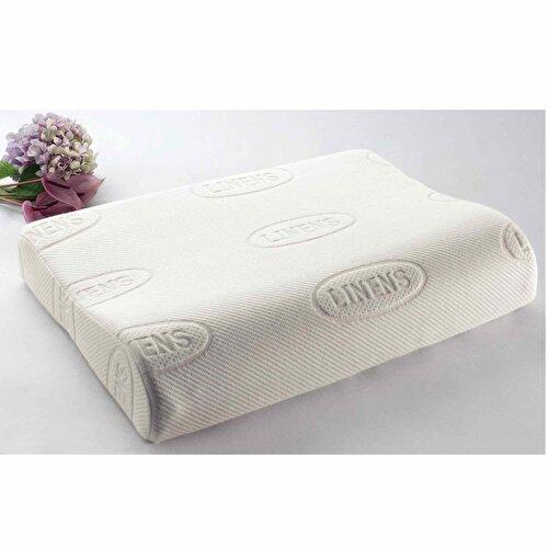 Linens Ortopedik Visco Yastık