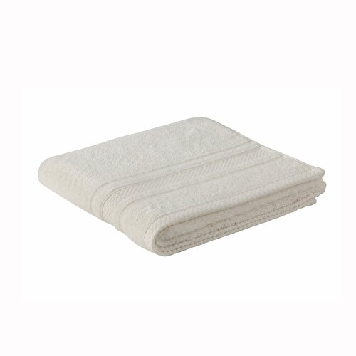 Resim Soft Banyo Havlusu