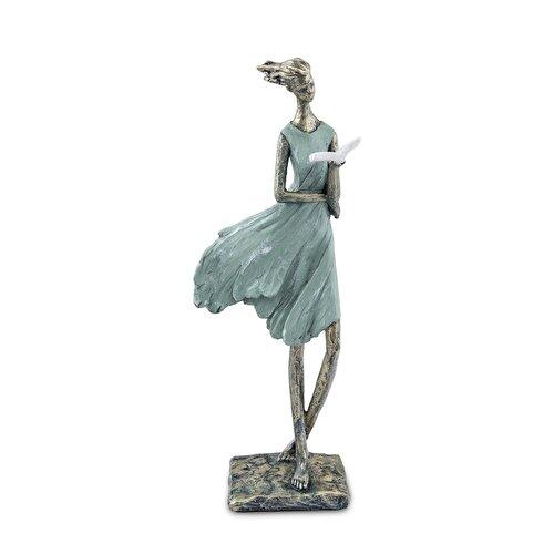Resim  Lady Biblo