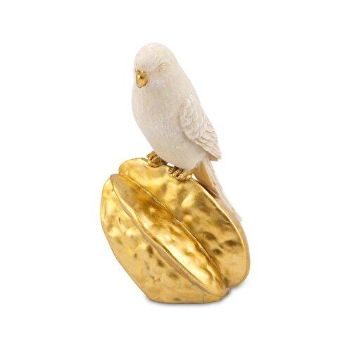 Resim Bird Biblo