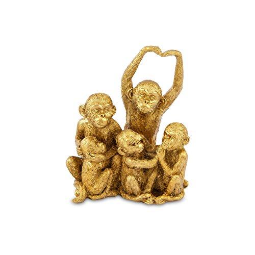 Resim Monkey Biblo