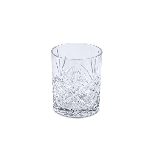 Resim Leaf Su Bardağı