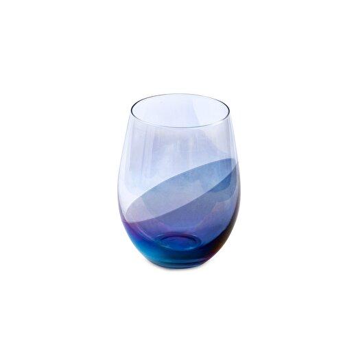 Resim Berry Su bardağı