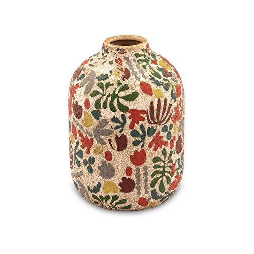 Resim Paint Vazo