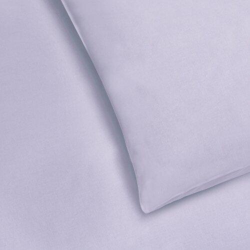 Resim Taç Basic Standart Yastık Kılıfı