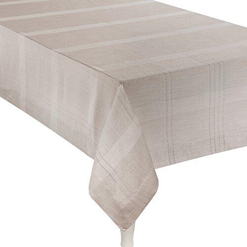 Resim Linens Pes Masa Örtüsü