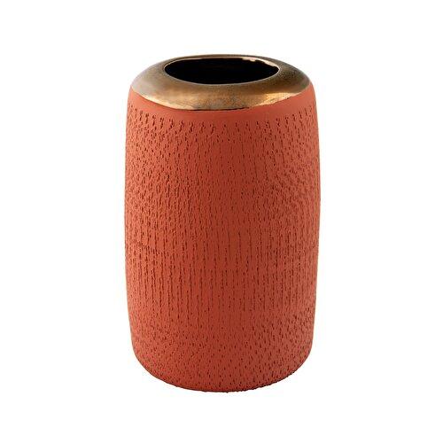 Resim Brick Vazo