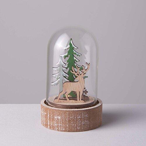 Resim Pine Dekor