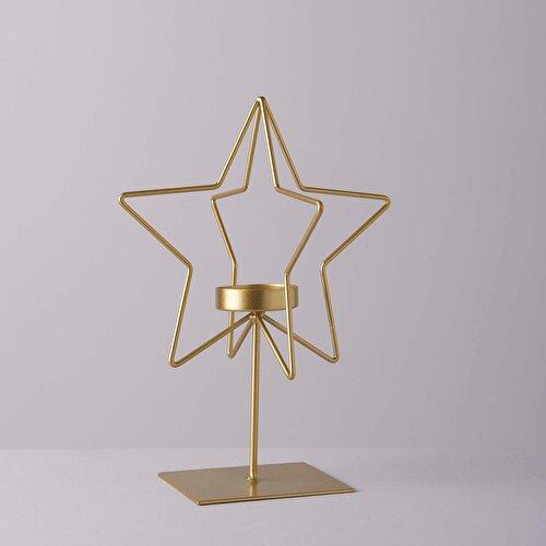 Resim Star Mumluk