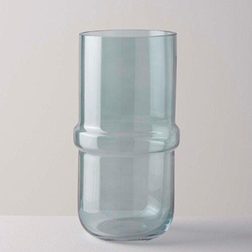 Resim Bluebell Vazolar