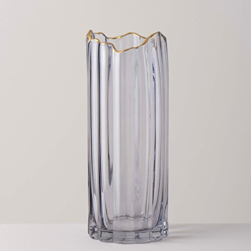 Resim Charm Vazolar