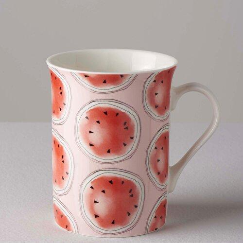 Resim Watermelon Kupalar