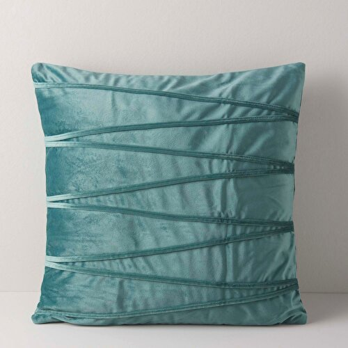 Resim Naomi Dekoratıf Yastık Kılıfı