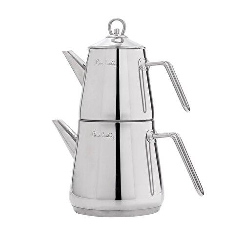 Resim Pierre Cardin Mediterranean Çaydanlık