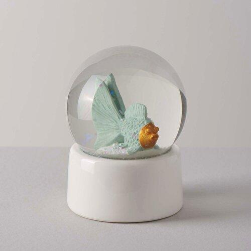 Resim Fish Biblo