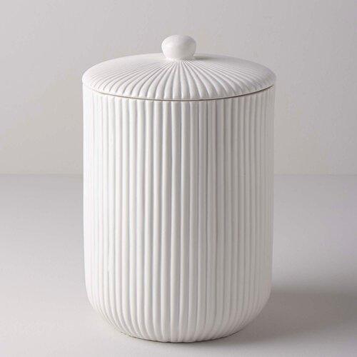 Resim Blanc Çöp Kovası