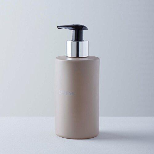 Resim Green Blossom Sıvı Sabun