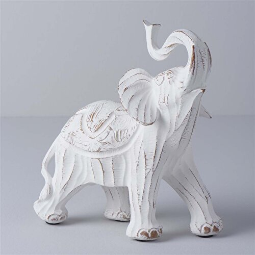 Resim Elephant Biblo Orta