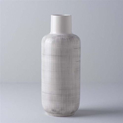 Resim Fountain Vazo