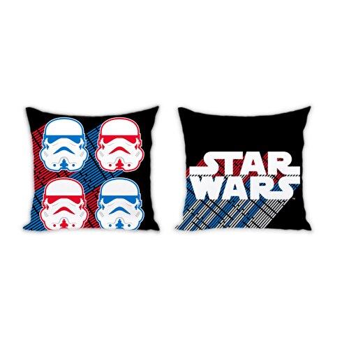 Resim Star Wars İmperial Kırlent