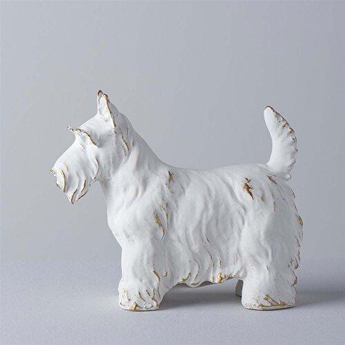 Resim Linens Dog Biblo